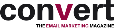 Convert Magazine | Weekly Email Magazine for Email Marketers